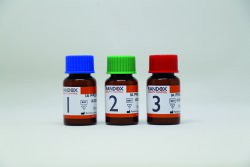 Randox Laboratories Ltd USA IA2633