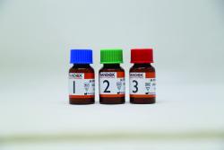 Randox Laboratories Ltd USA IA2640