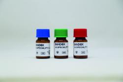 Randox Laboratories Ltd USA IAS3114