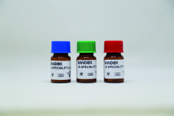 Randox Laboratories Ltd USA IAS3115
