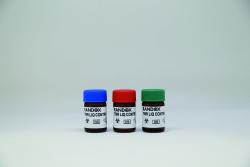 Randox Laboratories Ltd USA TU5087