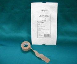 Bioseal 4015/30