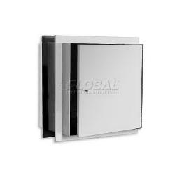Global Industrial T9AB973445