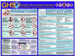 Medical Safety Systems 515-23192185