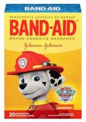 Johnson & Johnson Consumer 10381371165893