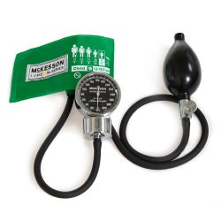 McKesson Brand 01-700-9CGRGM