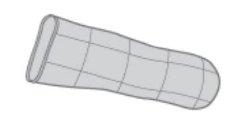 Ferris Manufacturing 1404