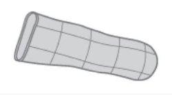 Ferris Manufacturing 1405