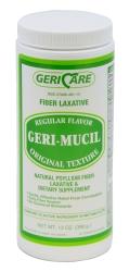 Geri-Mucil Laxative Powder