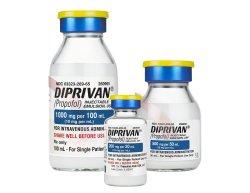 APP Pharmaceuticals 63323026950