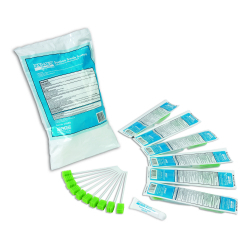 Sage® Oral Cleansing and Suction Sytem