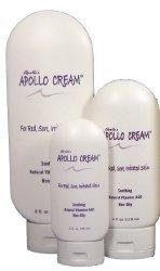 Apollo 176-008
