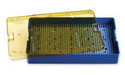 Key Surgical PST-3200SB