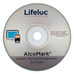 Lifeloc Technologies 20037