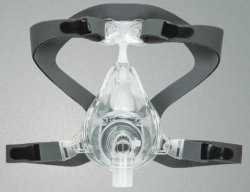 Vyaire Medical NIV040M