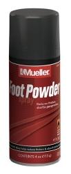 Mueller Sports Medicine 060601N