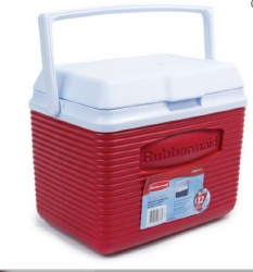 Hopkins Medical Products 530309