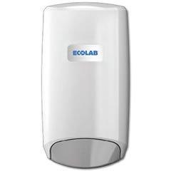 Ecolab 92023093