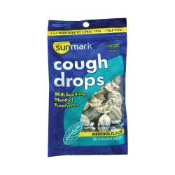 sunmark® Cough Relief