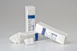 Curity™ USP Type VII Gauze Sponge