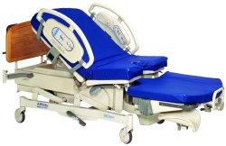 Monet Medical HRP3700-3R1