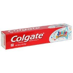 Colgate 52595
