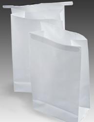 Elkay Plastics SB452585TT