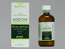 Iroko Pharmaceuticals 42211010111