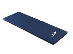 drive™ Safetycare Fall Protection Mat