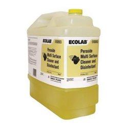Ecolab 6100693