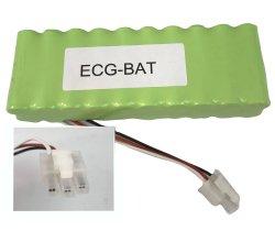 Bionet America ECG-BAT