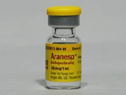 Amgen Inc 55513000404