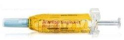 Amgen Inc 55513011101