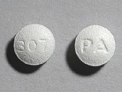 American Health Packaging 68084025301