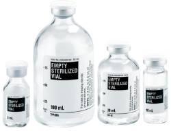 APP Pharmaceuticals 63323000130