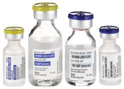 Fresenius USA 63323054505