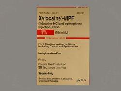 APP Pharmaceuticals 63323049231