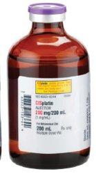 APP Pharmaceuticals 63323010364