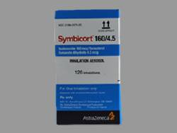 AstraZeneca Pharmaceuticals 00186037028