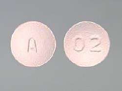 Aurobindo Pharma 65862005290