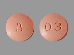 Aurobindo Pharma 65862005390