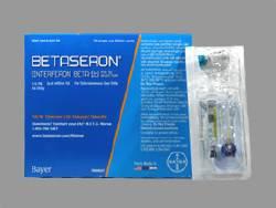 Bayer 50419052435