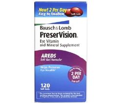 Bausch & Lomb 32420853210