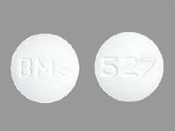 Bristol-Myers Squibb 00003052711