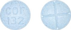Core Pharma 64720013210