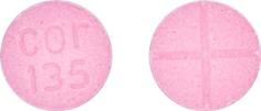 Core Pharma 64720013510
