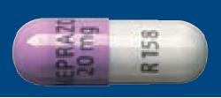 Dr. Reddy's Laboratories 55111015830