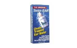 Sandoz Swim-Ear® Ear Drops