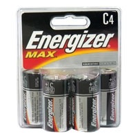 Eveready Battery Company 03980003976