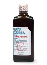 Qualitest Products 00603107554 Mckesson Medical Surgical